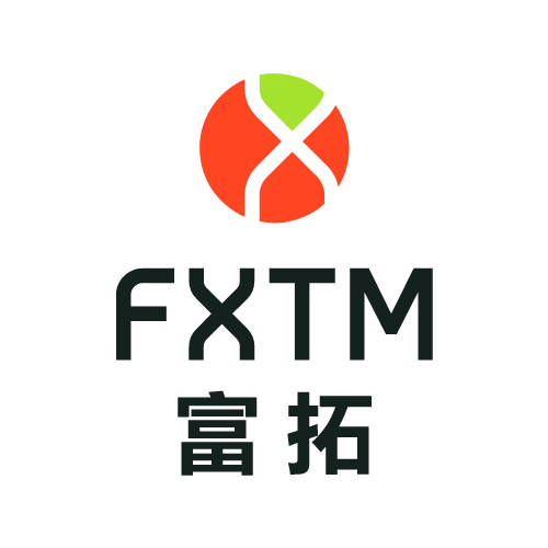 FXTM富拓