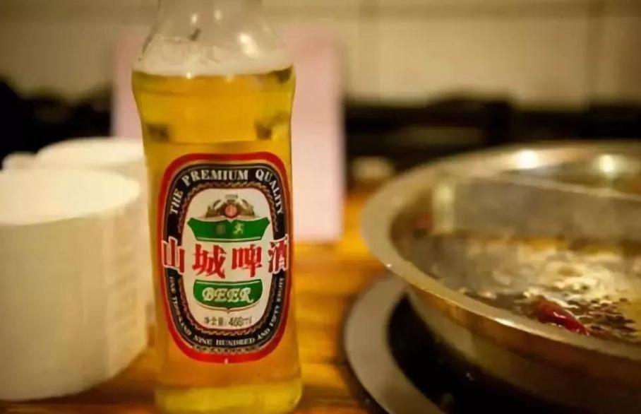 啤酒 重庆 山城 品牌 嘉士伯 嘉威