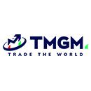 TMGM 官方