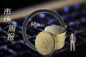 月率 初值 美国 欧洲央行 变种 新冠
