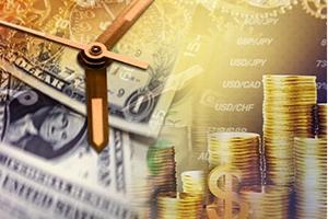 黄金 前景 可能 购债 移动 月份