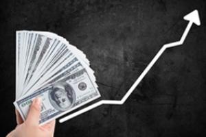增长 经济学家 美国 经济 水平 可能
