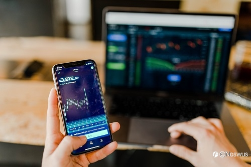 How to use Correlation in Trading